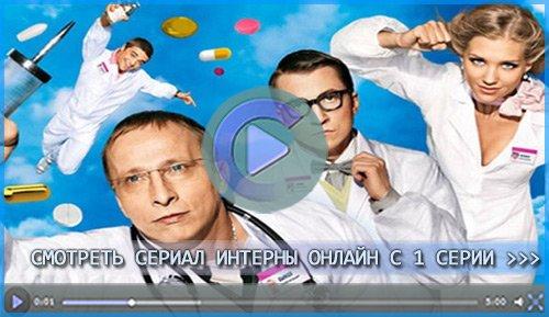 Областная клиническая больница челябинск гастроэнтерология