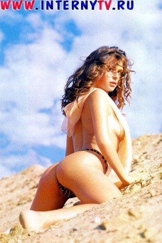 фото лидия арефьева голая